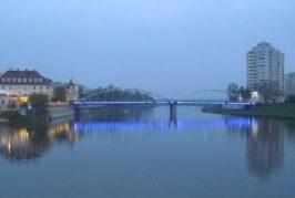 Opole/Polonya' da Erasmus – Yolculuğa Hazırlık