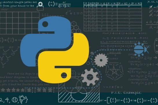 Sıralama Algoritma Python 3 Kodları